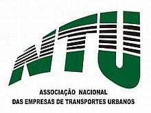Setransp marcará presença no Seminário Nacional NTU – Setransp-aju