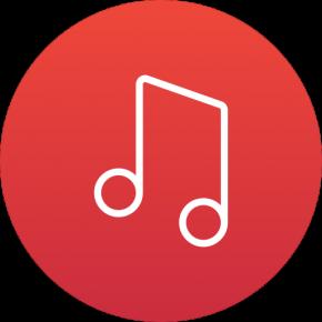 audio_icon
