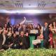 Vencedores Prêmio Setransp ano XVIII